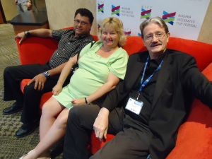 harold-chisholm-linda-randall (chisholm)-tony-watts-sundance-cannes-film-festival-niff-2014-bobby-roth-industry-panel-21-jun-2014