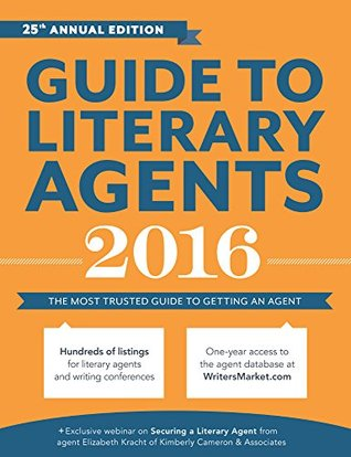 uk writing agents accepting